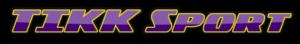 tikk-sport-logo