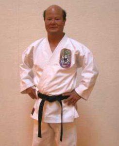 kichiro-shimabukku